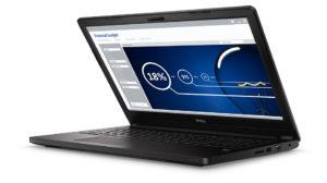 laptop-latitude-3000-15-3560-pdp-polaris-module-1