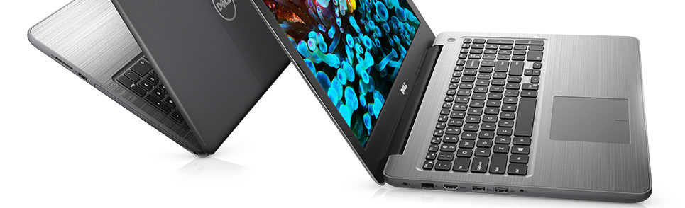 Dell Inspiron 15 5567 review – a good all-rounder for work