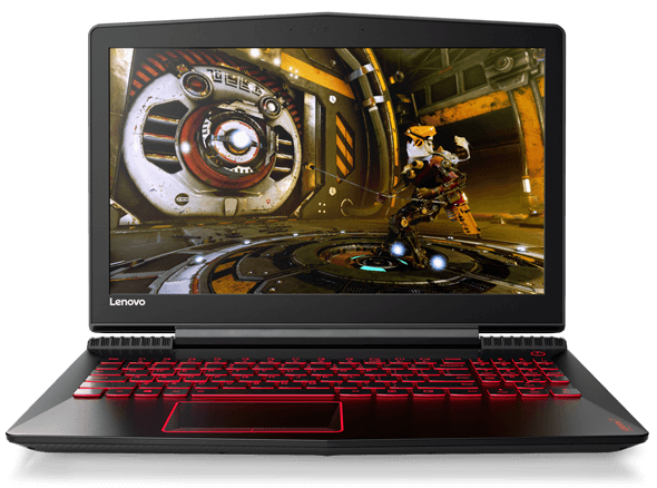 Dell Inspiron 15 7567 review – Dell's affordable gaming