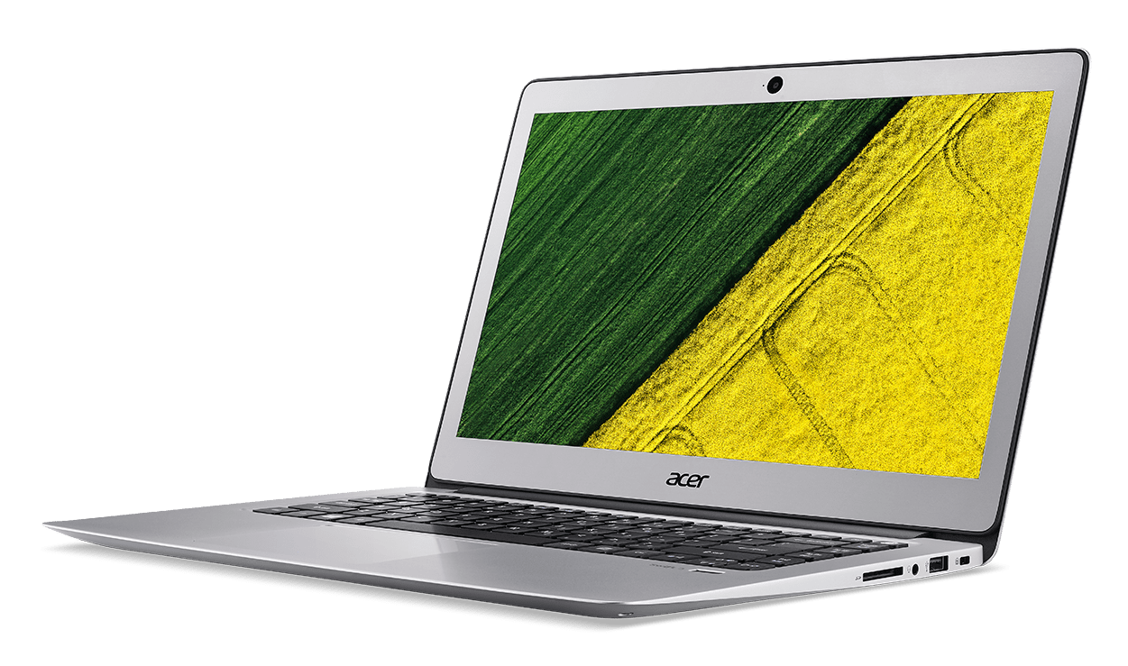 how to take screenshot on acer aspire laptop