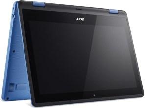 Acer Aspire R 11 (R3-131)