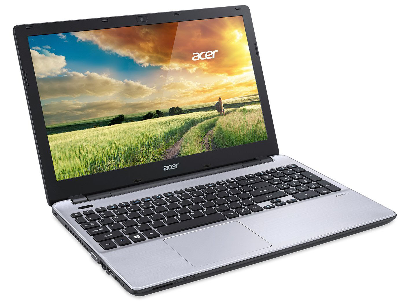 Acer Aspire V3-532 Intel Bluetooth Windows
