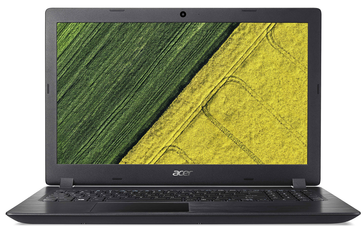 Acer Aspire 3 A315 51 Specs And Benchmarks