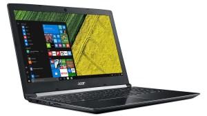 Gambar Acer Aspire A 5 A515-51