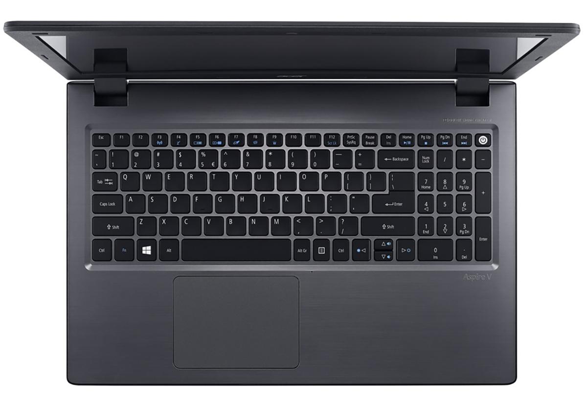 Acer Aspire V3-575 NVIDIA Graphics Windows 8