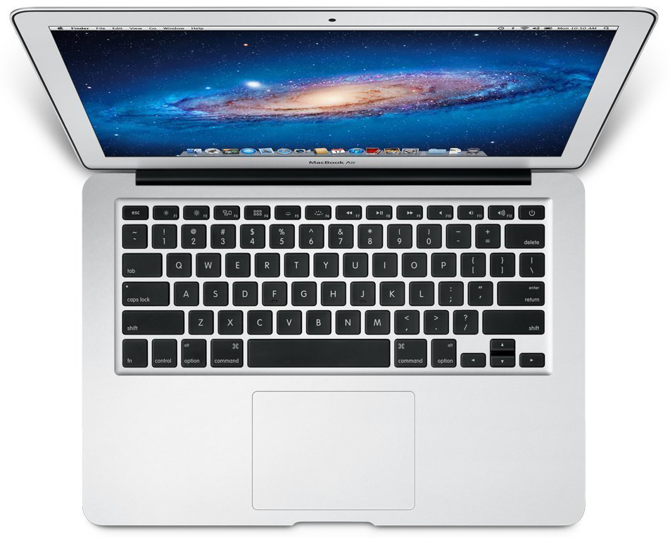 Image result for Apple MacBook Air 13 2011