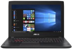 NVIDIA GeForce GTX 1060 (3GB GDDR5)