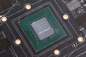 2x NVIDIA GeForce GTX 1080 (8GB GDDR5X, SLI)