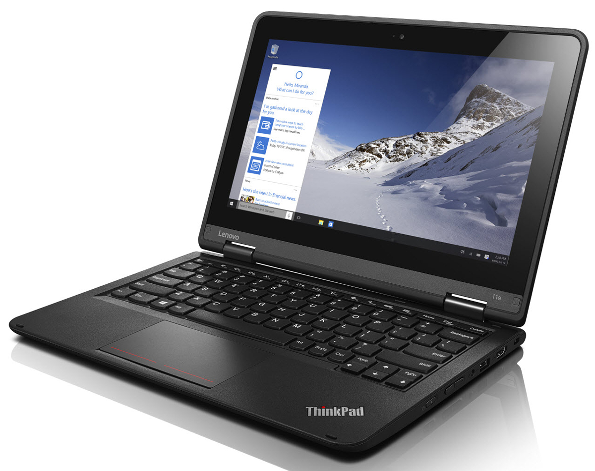 ThinkPad is a line of laptop computers and tablets designed, developed, and sold by Lenovo, and formerly nmuiakbosczpl.gaads are known for their minimalist, black, and boxy design which was initially modeled in by industrial designer Richard Sapper, based on the concept of a traditional Japanese Bento lunchbox revealing its nature only after being opened.