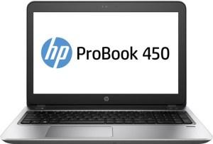 "HP laptop Probook 450 G4 in Kenya Intel Core i5 1TB HDD 8GB RAM OS Not Installed 15.6"""