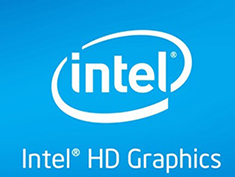 Intel HD Graphics 400 (Braswell)