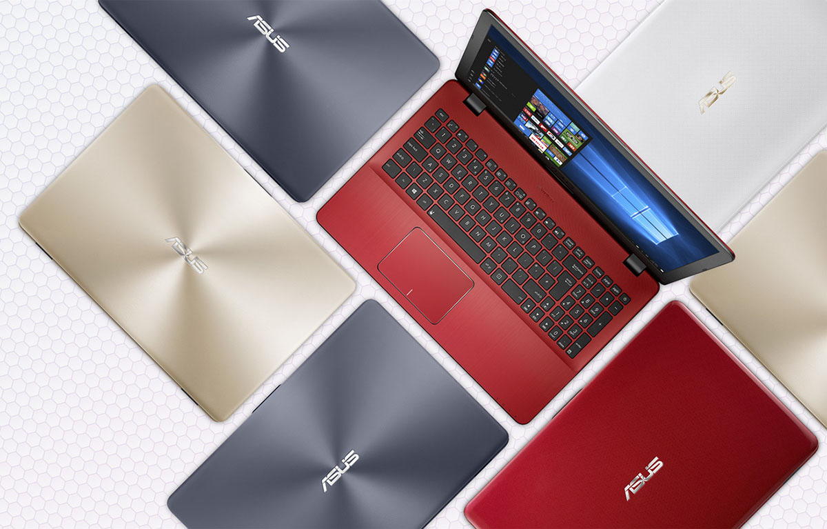 List Price Acer Laptop
