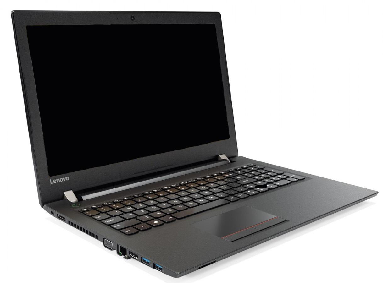 Image result for Lenovo V510-15 Core i7 Notebook