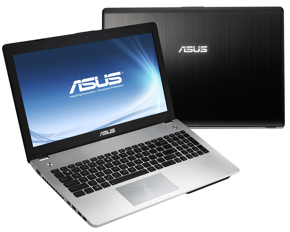 ASUS N56V: laptop specifications 50