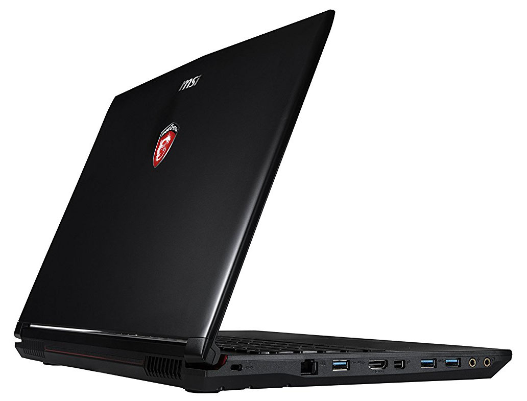 Msi Gp62mx Leopard Pro Specs And Benchmarks Gp62 7rdx Next