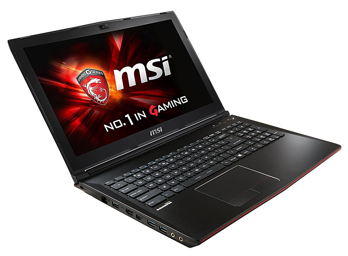 Msi Gp62mx Leopard Pro Specs And Benchmarks Gp62 7rdx Previous