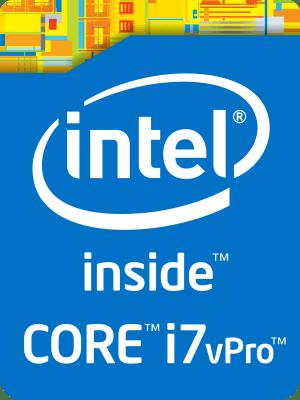 Intel Core i7-4870HQ