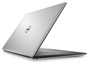 Dell Precision 15 5520