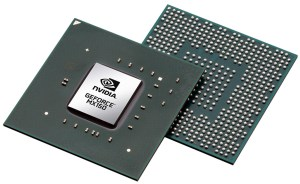 NVIDIA GeForce MX150 (2GB GDDR5)