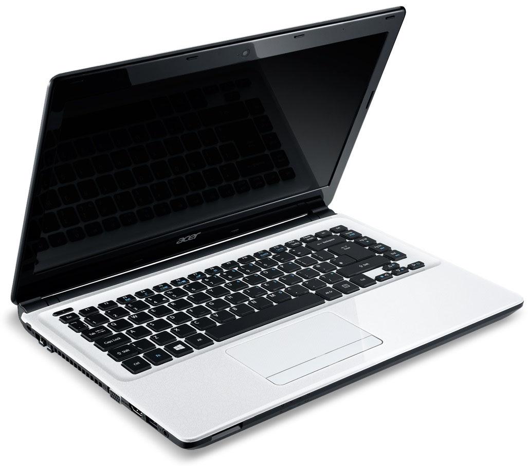 Driver for Acer Aspire E1-470G NVIDIA Graphics