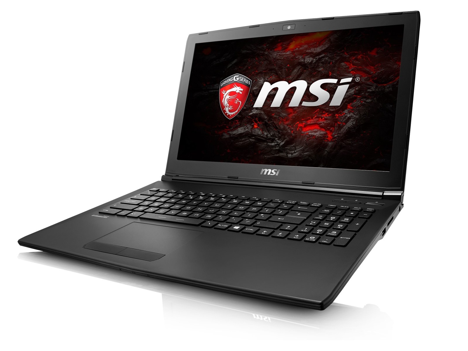 Explore the latest MSI coupons, promo codes and deals in December Get free shipping and 50% Off deals for MSI.