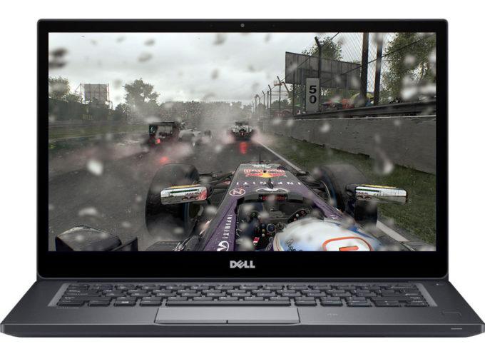 Dell Latitude 14 7480 review – a nice ThinkPad alternative