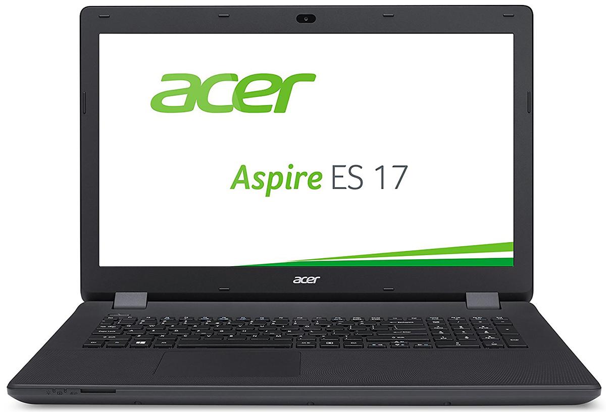 Acer Aspire ES1-731 NVIDIA Graphics Windows 7