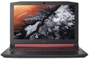 Gambar Acer Nitro 5