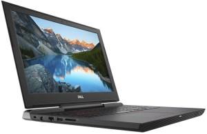 Gambar Dell Inspiron 15 7577