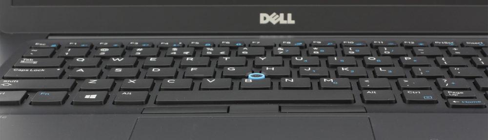Dell Latitude 14 7480 review – a nice ThinkPad alternative