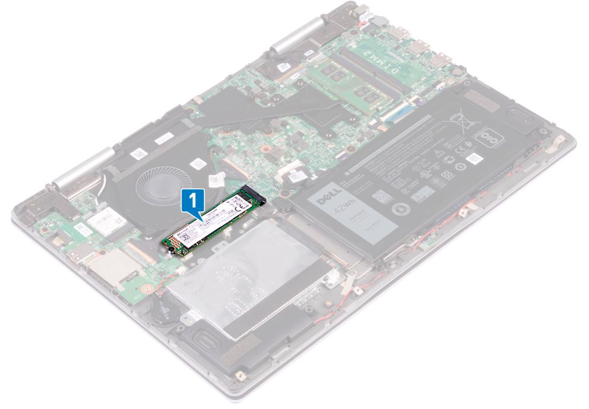 Dell Inspiron 7573