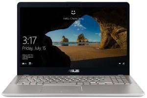 ASUS ZenBook Flip 15 (UX561UD)