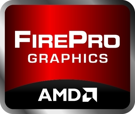 AMD FirePro W5170M Graphics Driver Download (2019)
