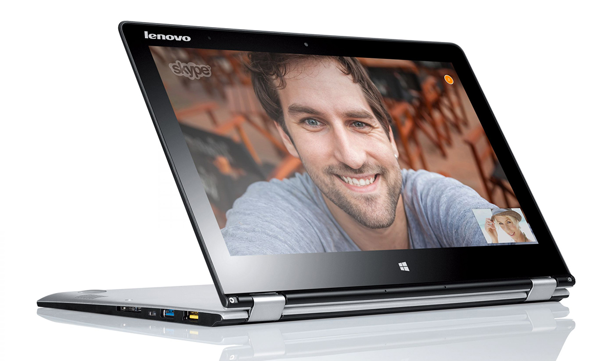 Lenovo Yoga 700 11 Specs And Benchmarks 300 Laptop 2in1 116 Previous