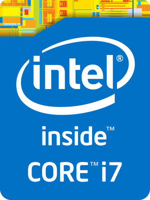 Intel Core i7-5650U