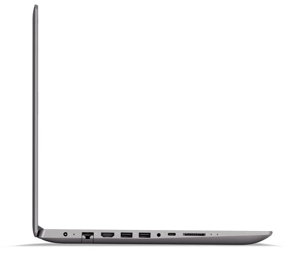 Lenovo ideapad 520 (15″)