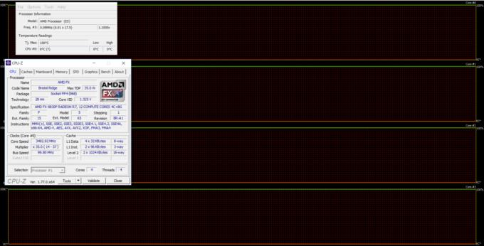 nitro-5-cpu-680x346.png?resize\u003d680,