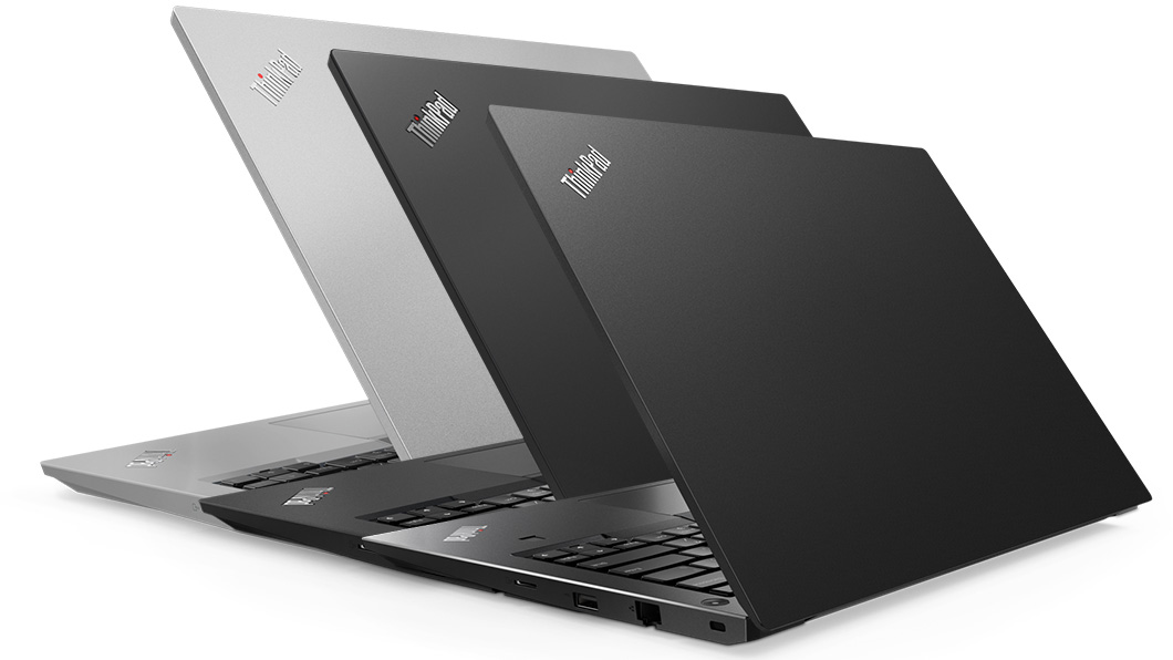 Lenovo ThinkPad E480 review – ThinkPad quality on the budget