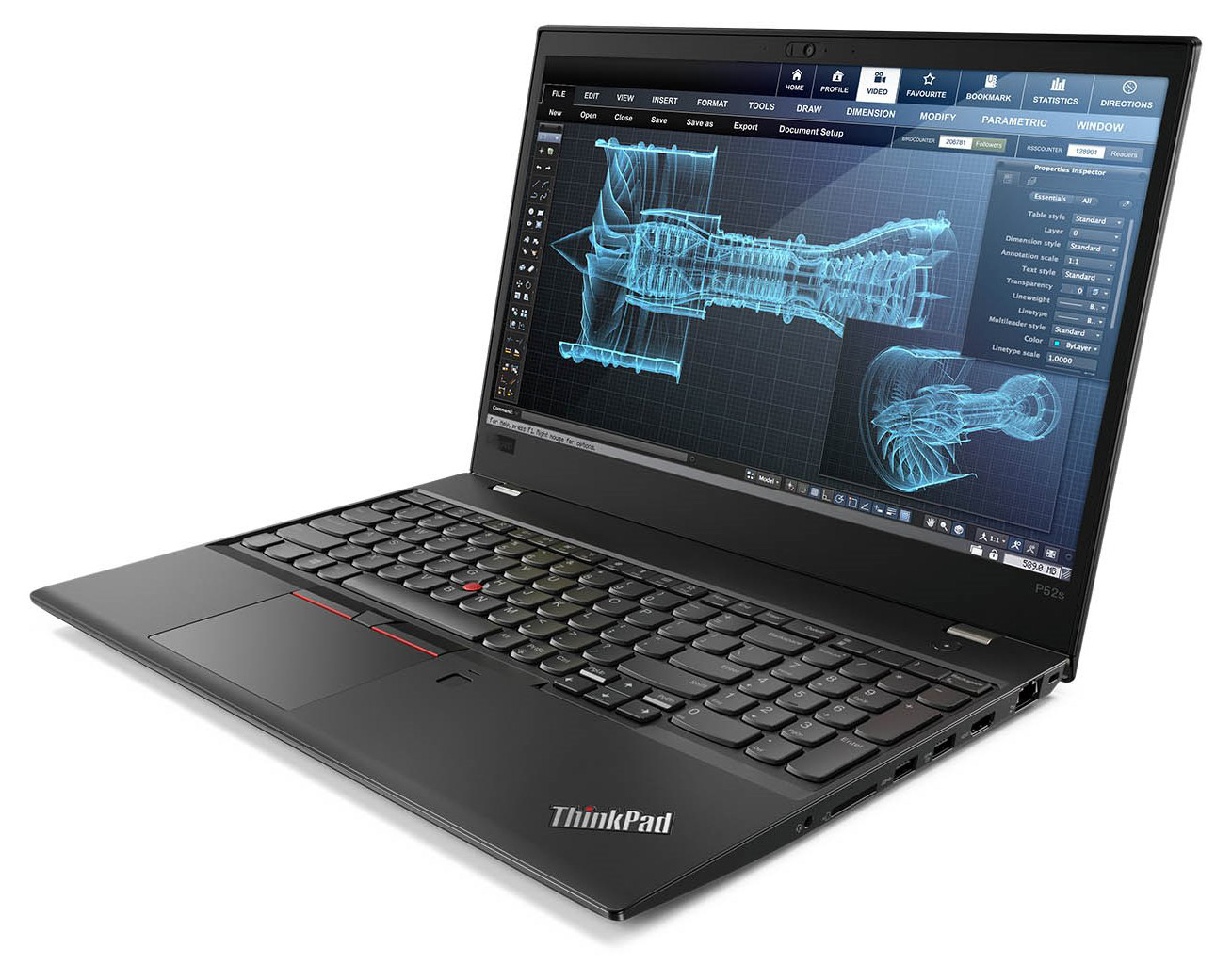Review the warranty terms for options and accessories purchased from Lenovo.