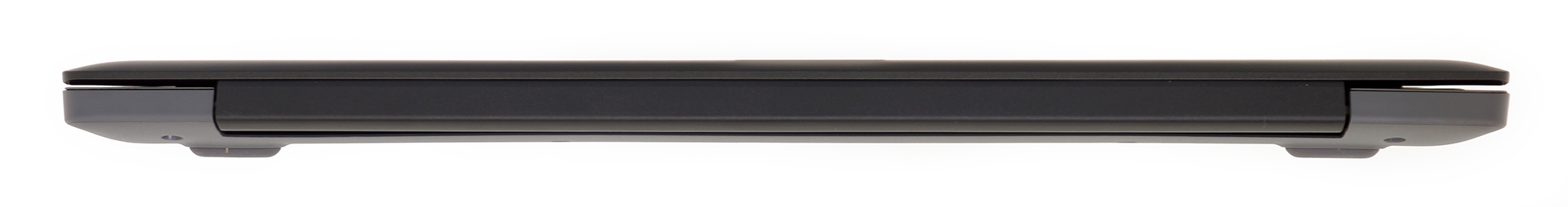 Lenovo Ideapad 320 (Core i5-7200U, GeForce 940MX) review – good