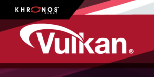 Vulkan API comes to macOS and iOS – no thanks to Apple