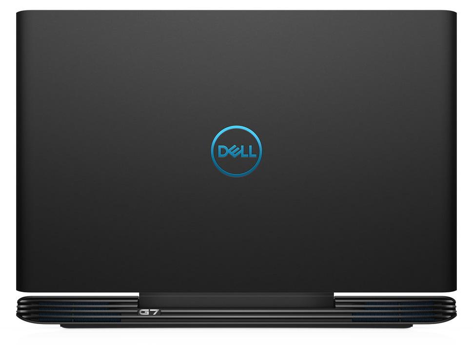 Dell G7 15 7588 Specs And Benchmarks Laptopmedia Com