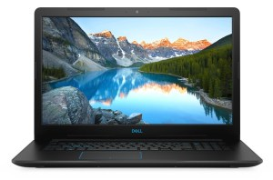 Gambar Dell G3 17 3779