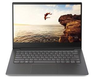 Gambar Lenovo ideapad 530S 14