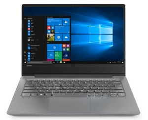 Lenovo Ideapad S340 14 Review We Wanted To Love It