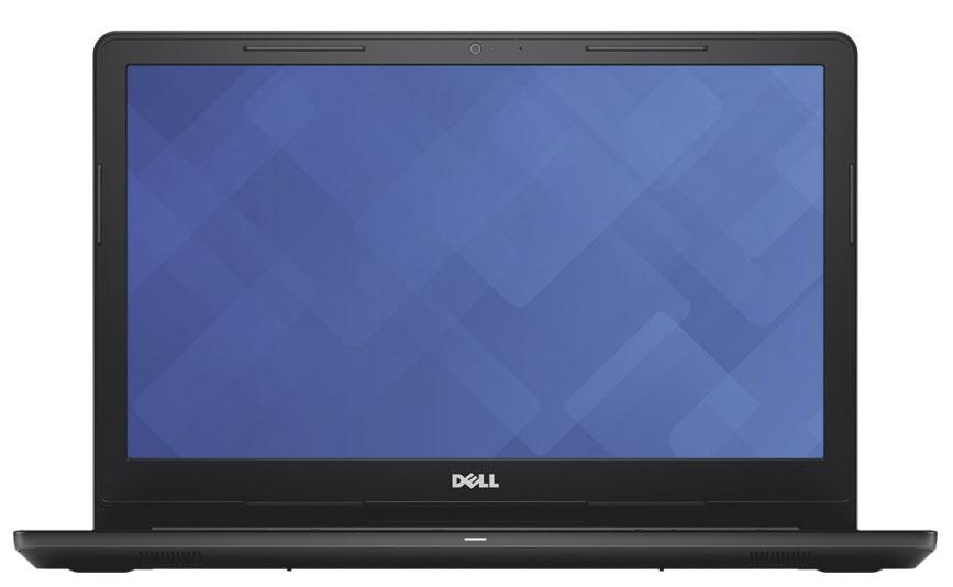 Dell Inspiron 15 3573
