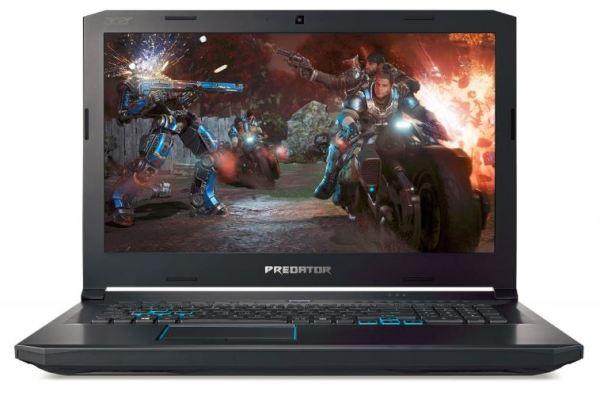 Ryzen laptop   with Vega 56? - Laptops & Netbooks