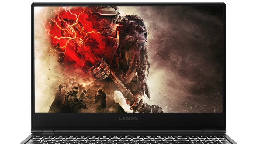 Lenovo Legion Y530 Review Worthy Successor To A Best Selling Laptop