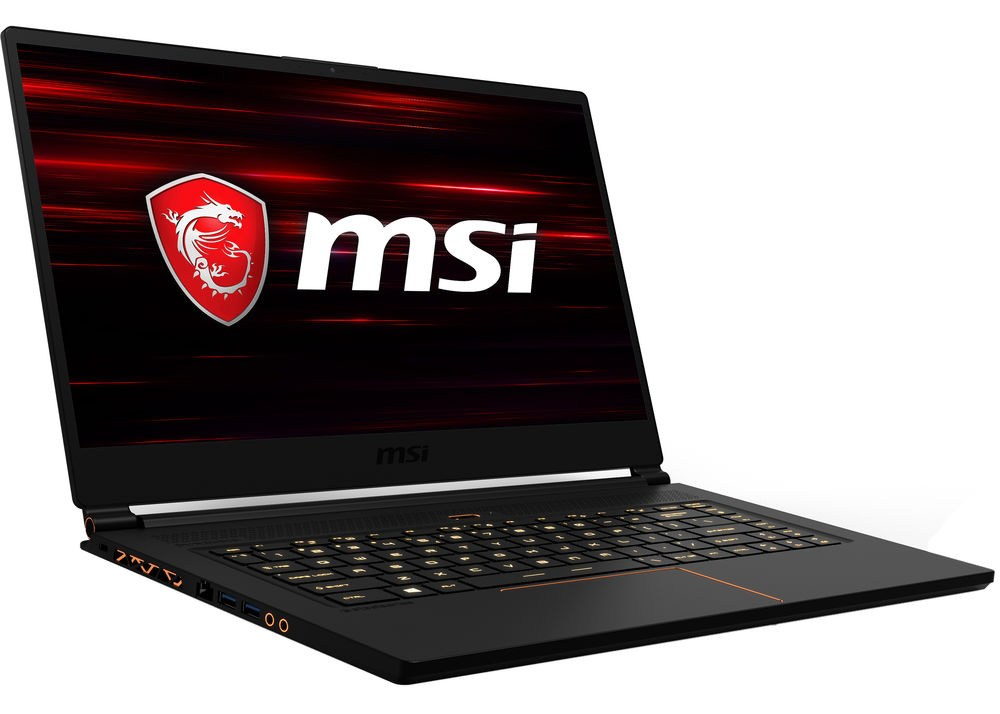 List of all GeForce GTX 1070 Max-Q laptops – reviews, specs, prices