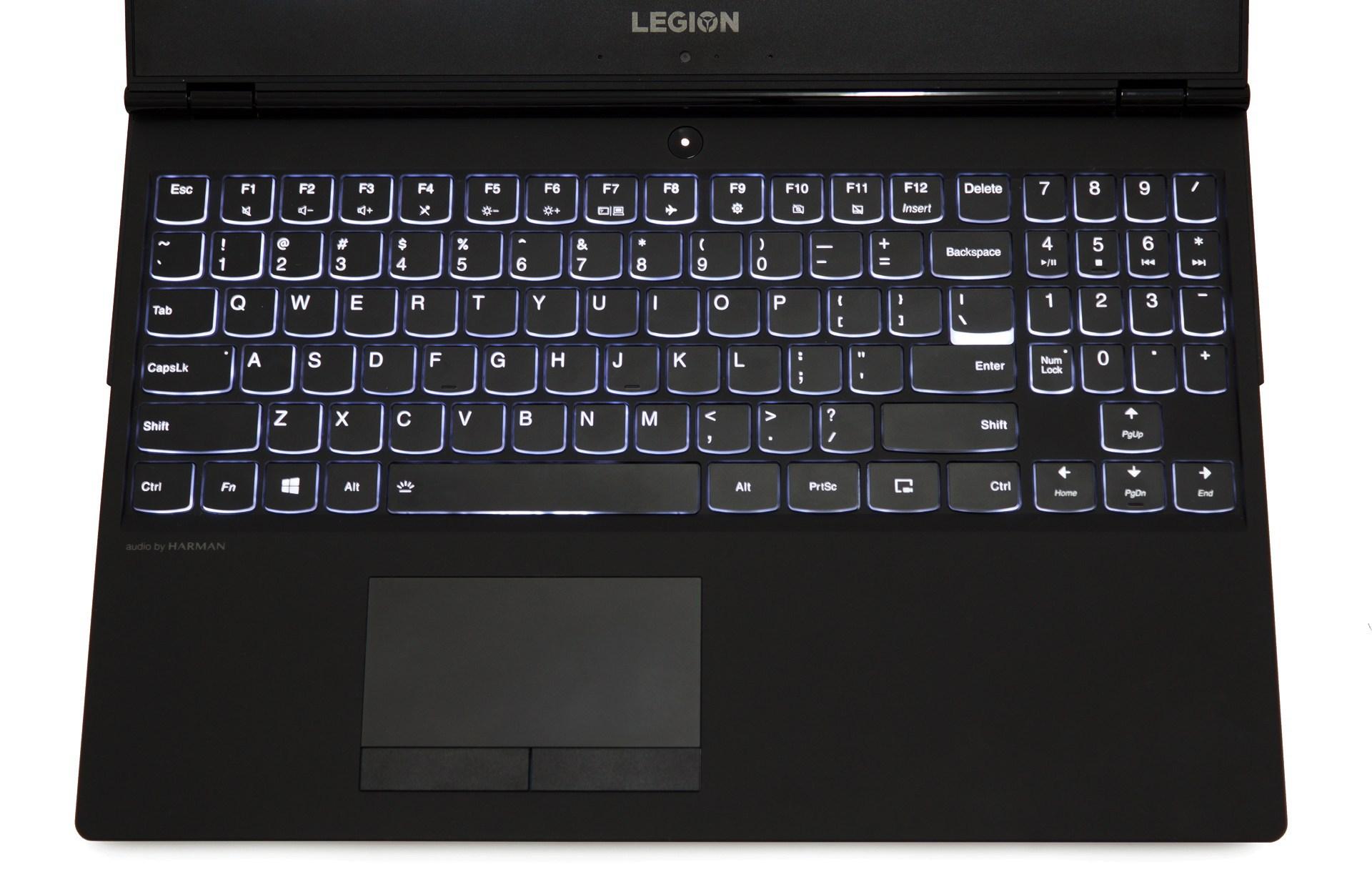great fit big sale new style Lenovo Y530 Bios Key